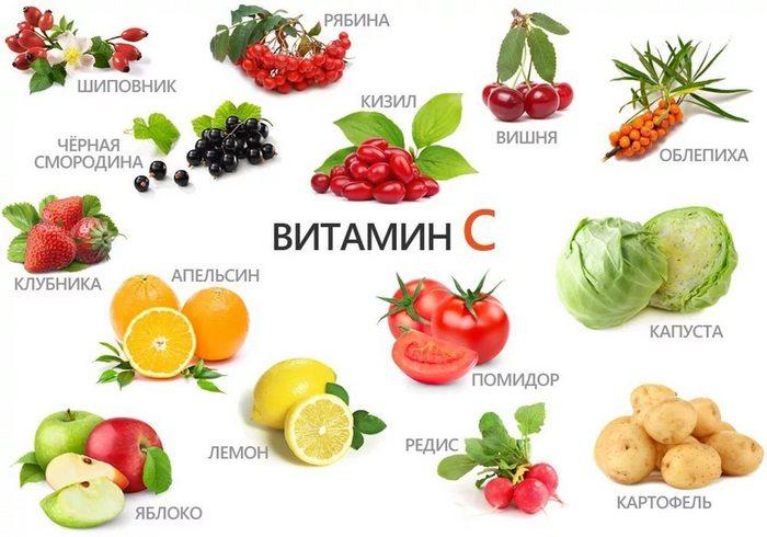 витамин е и алкоголь