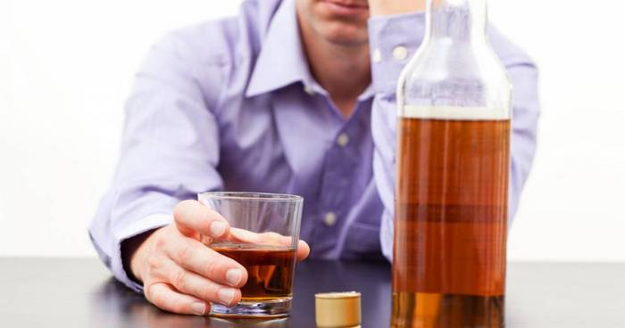 кларитромицин с алкоголем