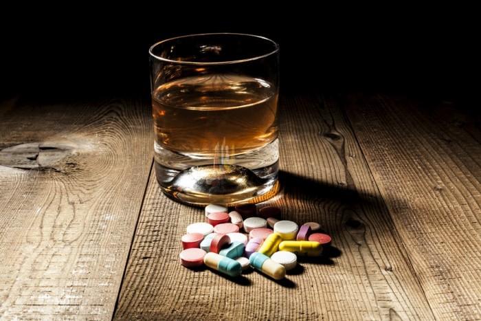 карсил и алкоголь можно ли принимать