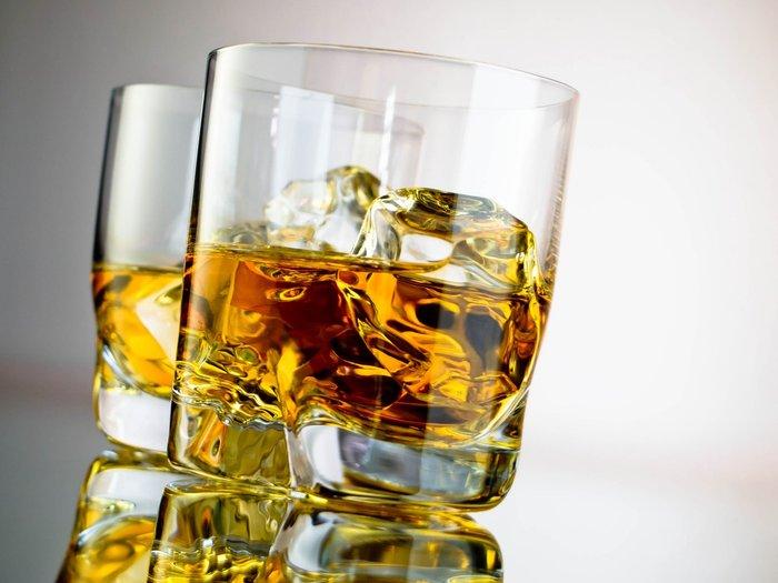 можно ли азитромицин с алкоголем