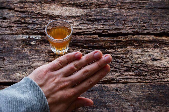 Мексидол при алкогольной интоксикации