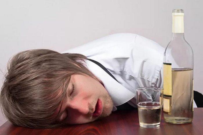 омепразол с алкоголем совместим