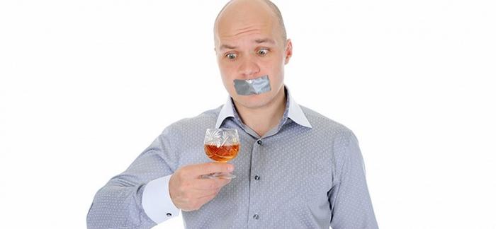 Актовегин и алкоголь: совместимость и отзывы об уколе