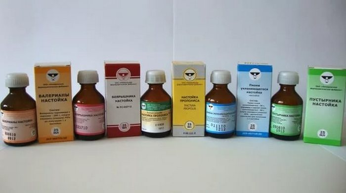 лекарственные препараты и взаимодействие с алкоголем