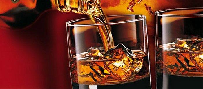 полиоксидоний можно ли с алкоголем