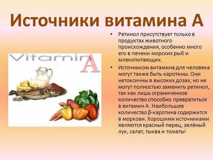 уколы витаминов и алкоголь
