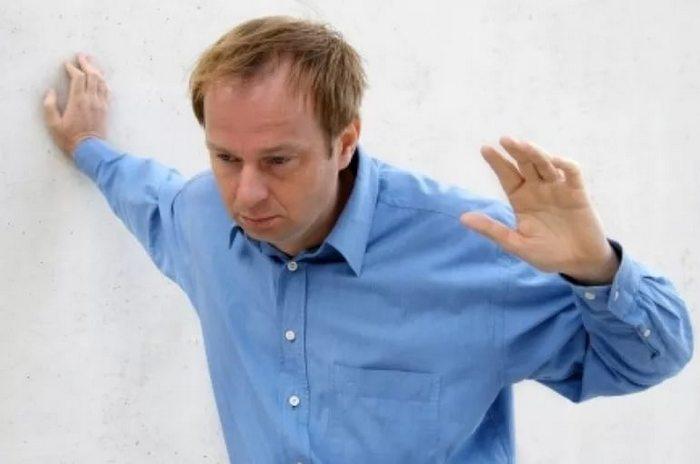 Мильгамма и алкоголь: совместимость уколов и через сколько можно