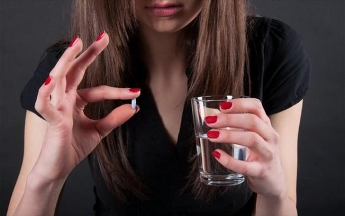Совместимость Ципролет и алкоголь: совместимость и что будет если пить