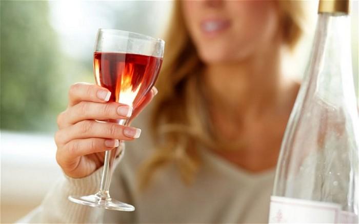 Цефтриаксон: можно с алкоголем и через сколько