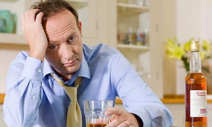 алкоголь с редуксином