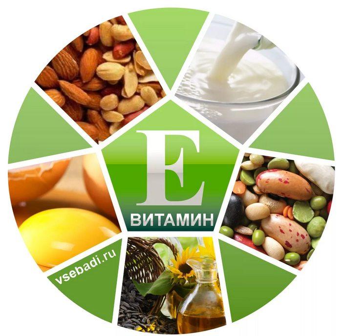 лечение алкоголизма витамины