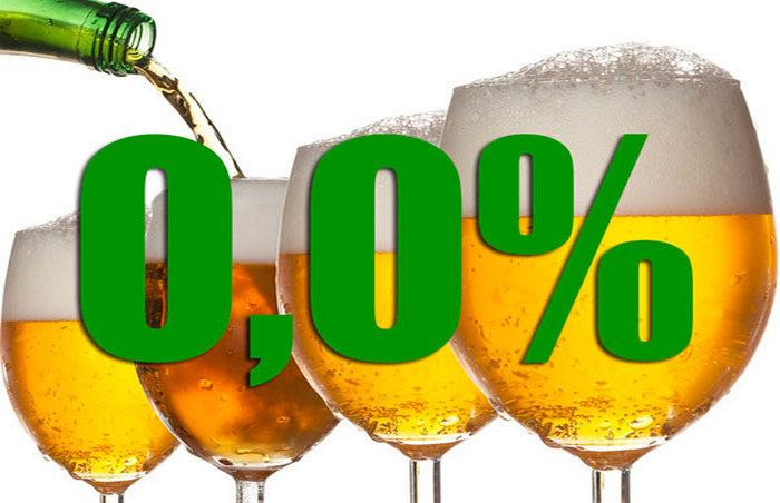 можно ли пиво безалкогольное беременным