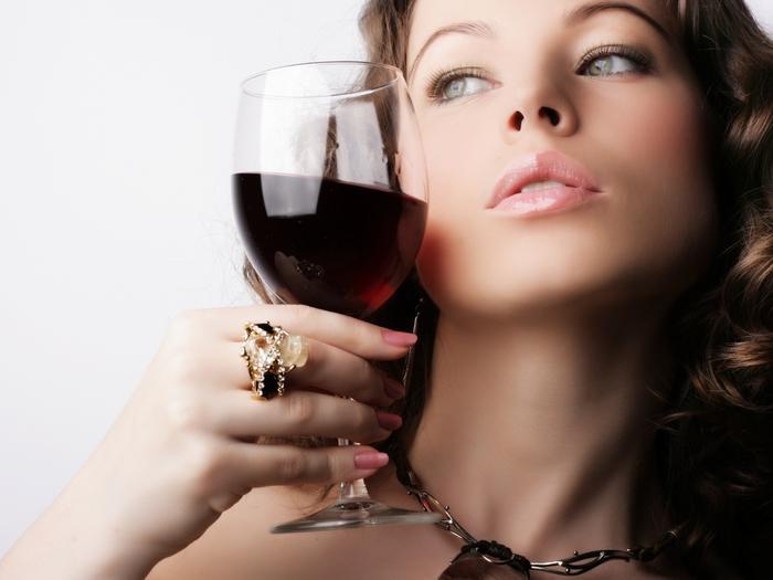 алкоголь и зачатие ребенка у мужчин