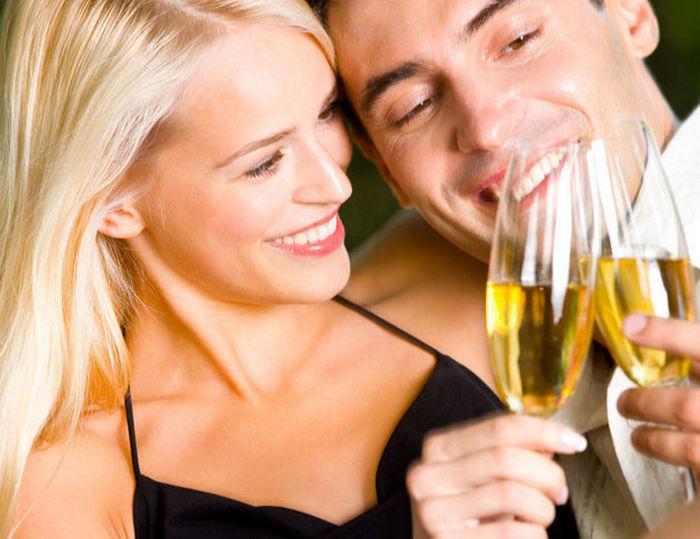 сколько мужчине нужно не пить перед зачатием