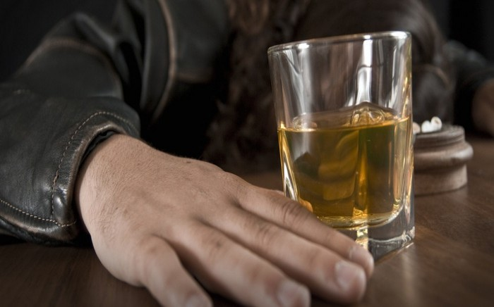 снижение спиртного в крови