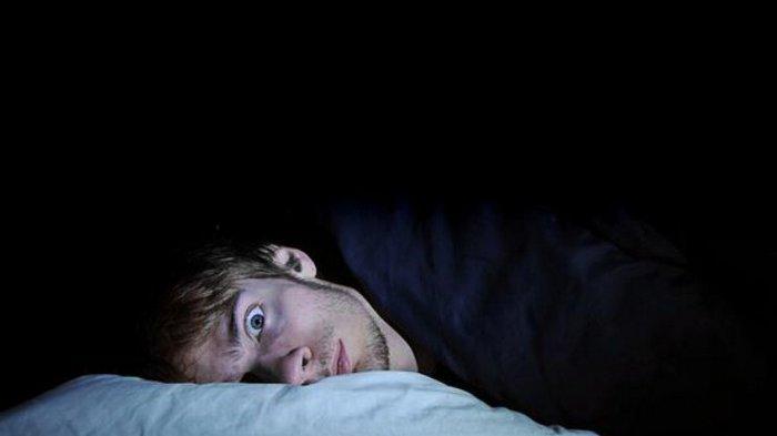 почему с похмелья снятся кошмары