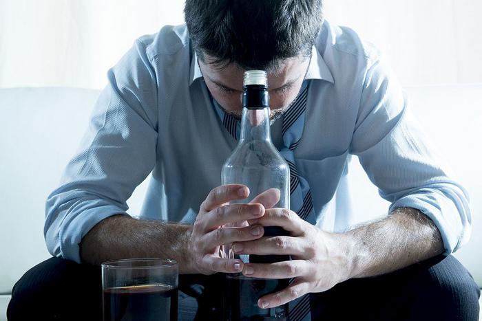 куда сдать алкоголика без его согласия