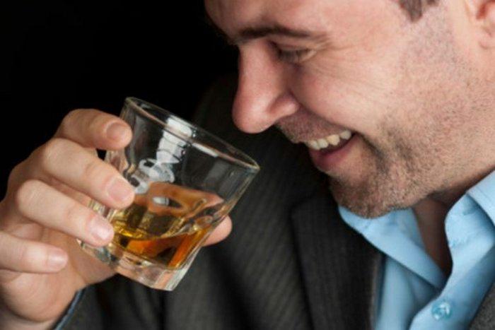 как не вернуться к мужу алкоголику