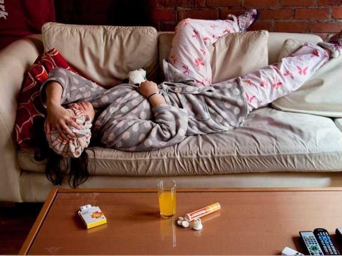 Ибупрофен от похмелья и можно нурофен: предназначение