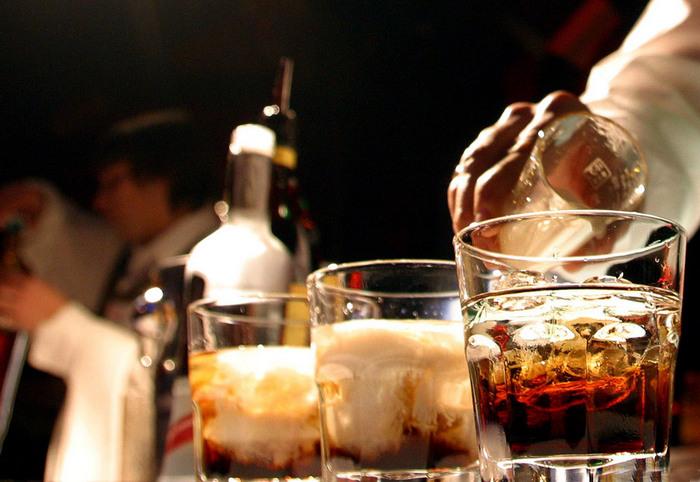Почему с похмелья сильно потеешь - Всё об алкоголизме