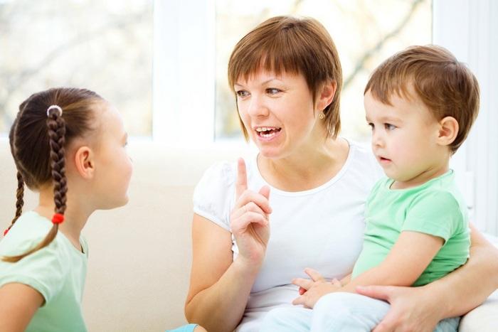 беседа с детьми об алкоголе