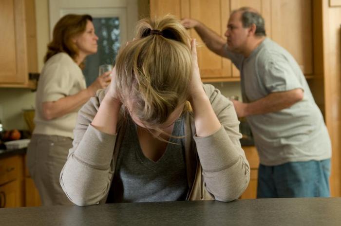 развод с мужем алкоголиком