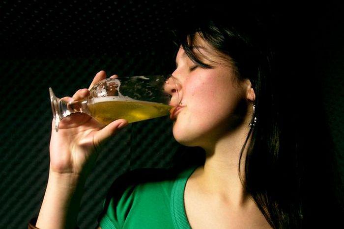 Классификация алкоголизма по жданову нпа по принудительному лечению алкоголизма в рк