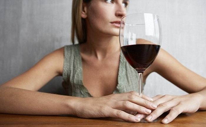 признаки алкоголизма у мужчин первые признаки