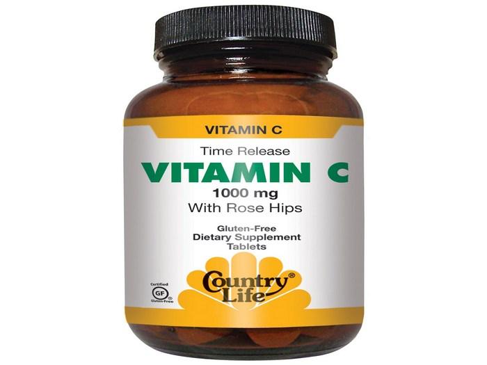 витамин в6 от похмелья