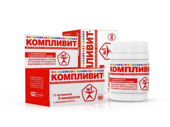 витамин с и похмелье