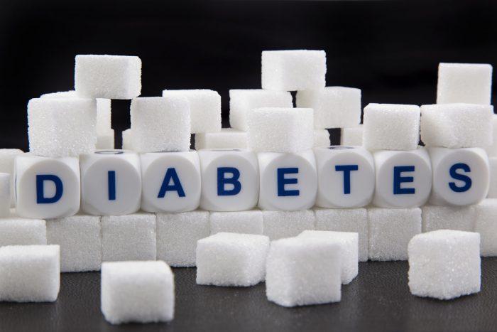 алкоголизм и диабет