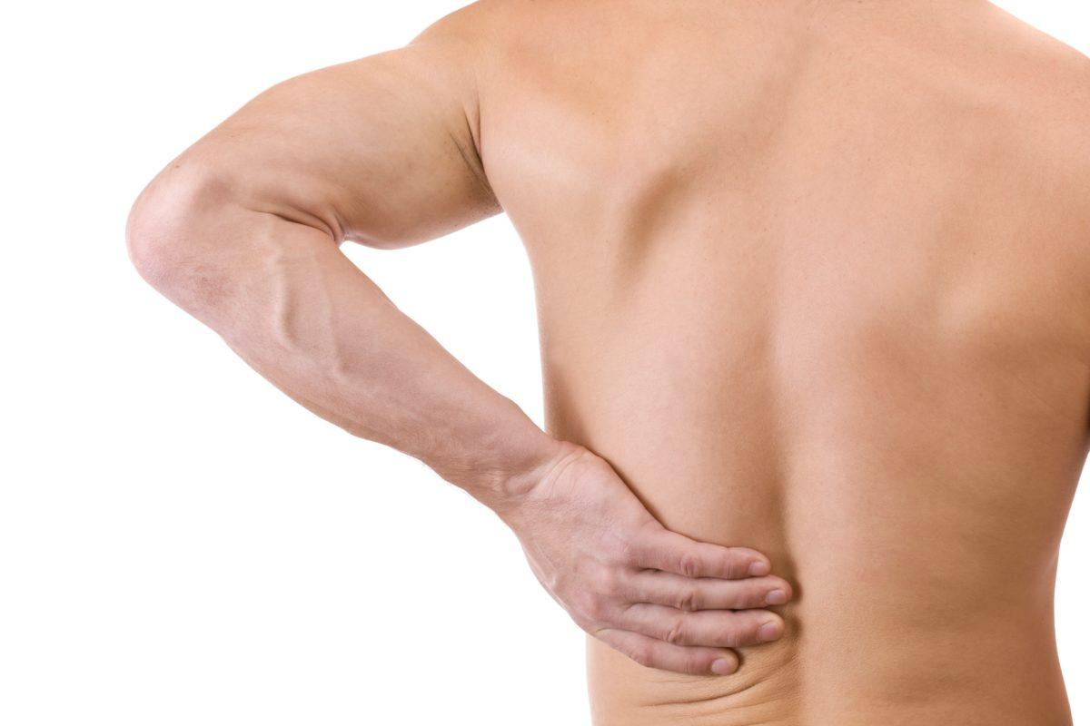 Почему болит левый бок Причины боли в левом боку у женщины и мужчины
