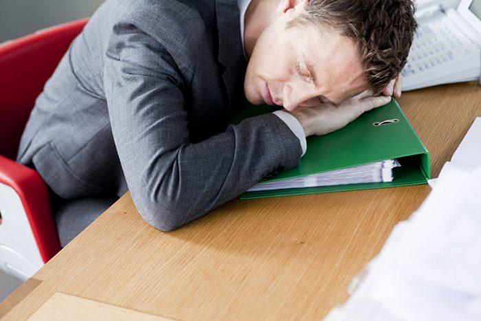 симптомы алкогольного поражения печени