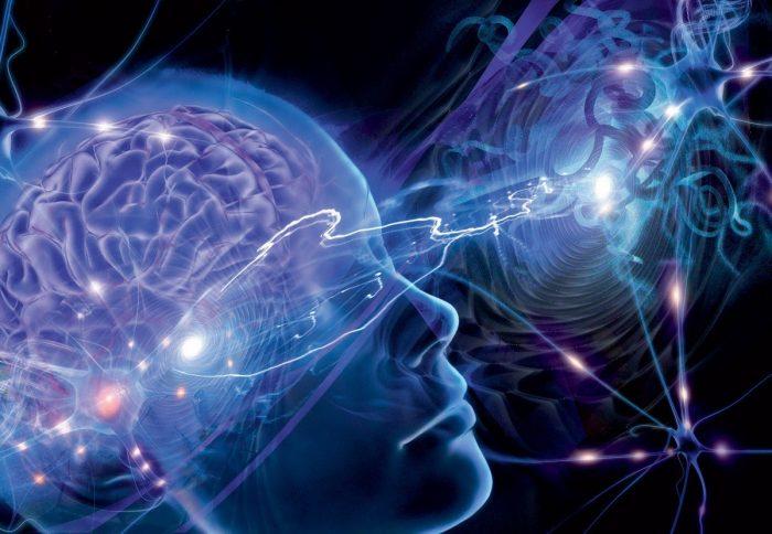формы психотерапии