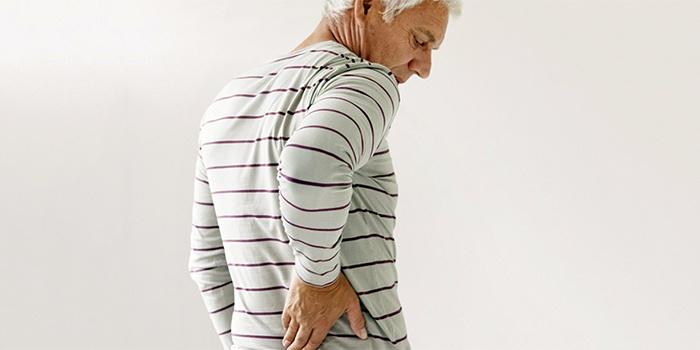 симптомы алкогольного поражения желчевыводящих протоков