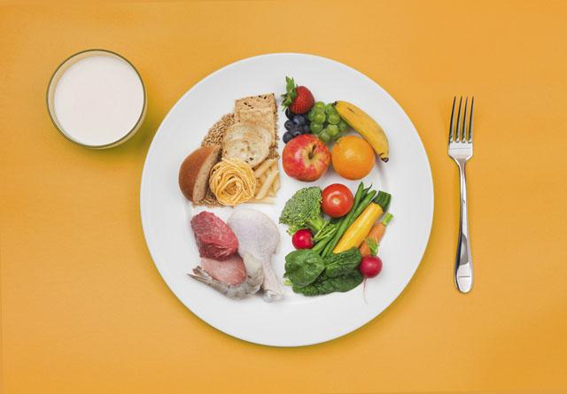 врачи назначают определенную диету