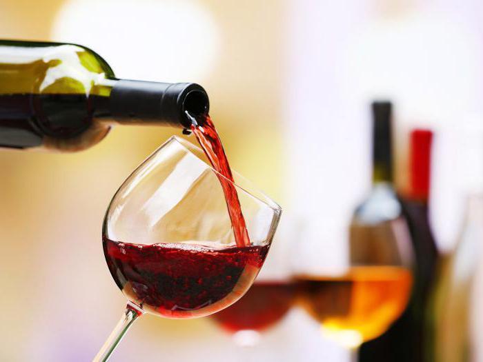 употребление спиртных напитков при заболевании печени