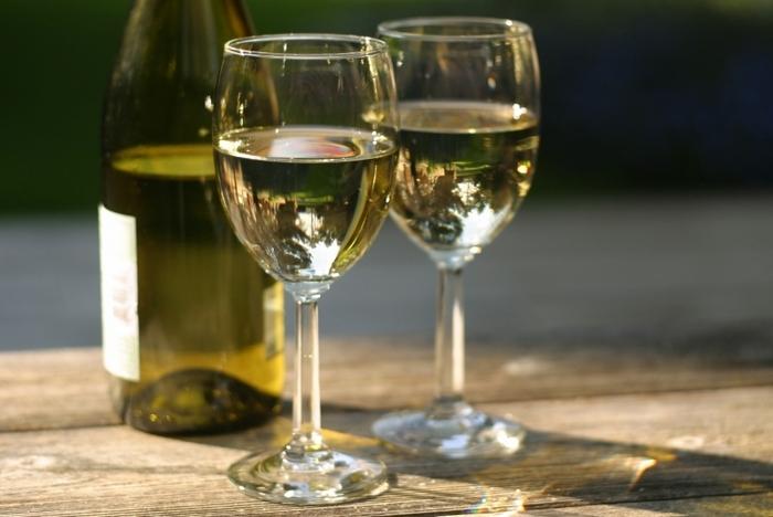 алкоголь, разрешенный при псориазе
