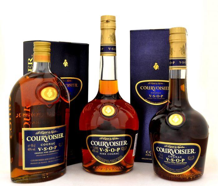 советы больным диабетом по употреблению алкоголя