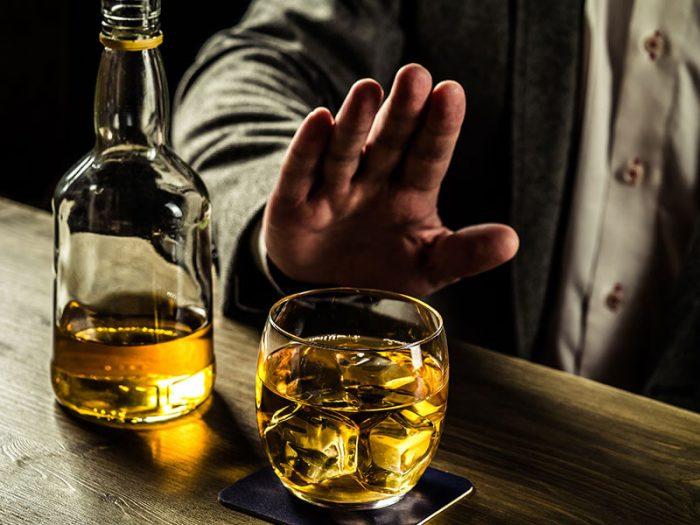 последствия действия алкоголя при диабете