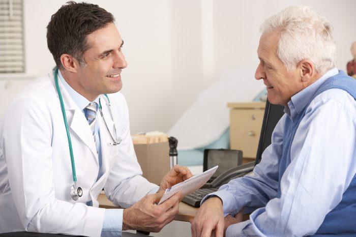 прогноз лечения алкогольных болезней
