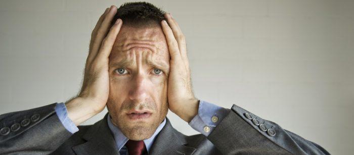 совместимость алкоголя и травм головного мозга