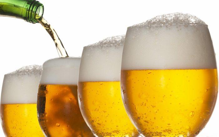 Что можно сделать с просроченным пивом