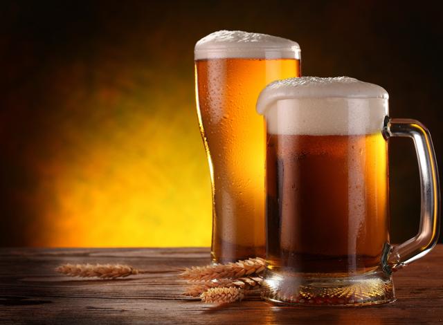 пиво при кандидозе