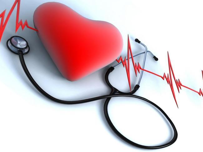 Алкоголь и инфаркт миокарда: можно ли пить спиртное