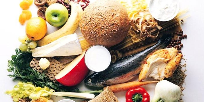 диета при кистах в почках