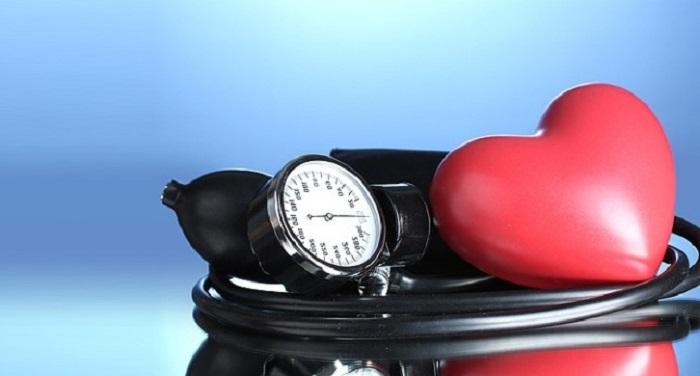 влияние водки на артериальное давление