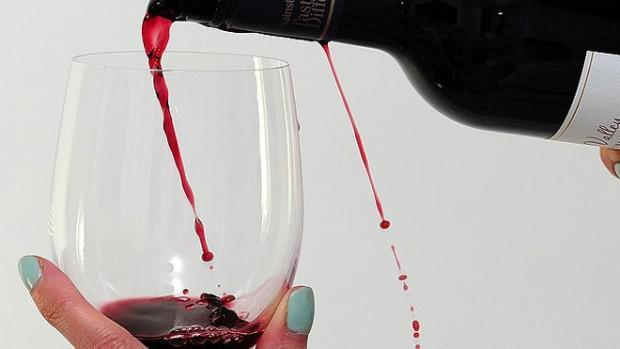 как пить вино без вреда для здоровья
