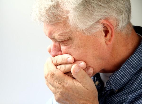 признаки отравления метилом