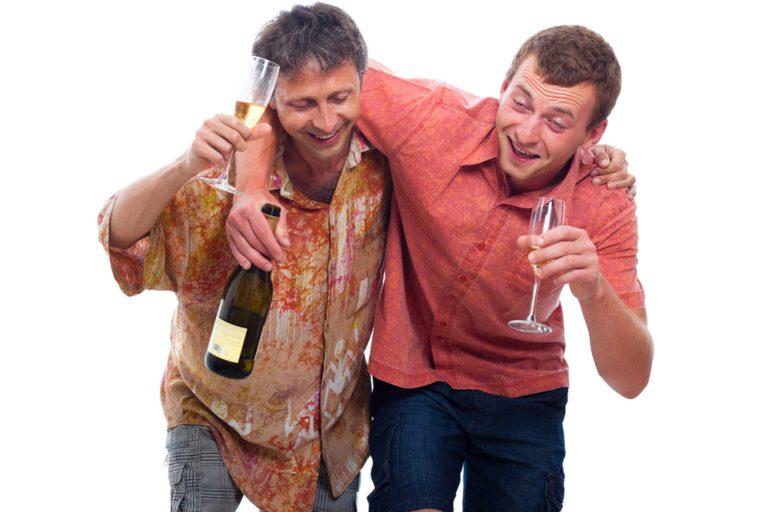 строительство Алкогольное опьянение и обстоятельства выяснил